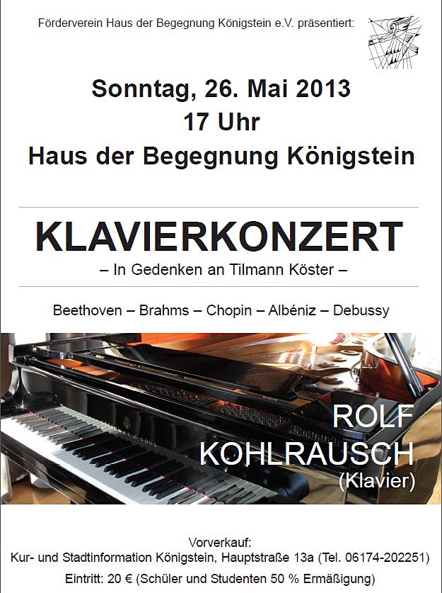 Plakat_Kohlrausch