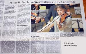Pressebericht_TZ