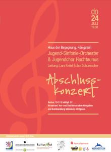 Jugendsinfonieorchester_2014