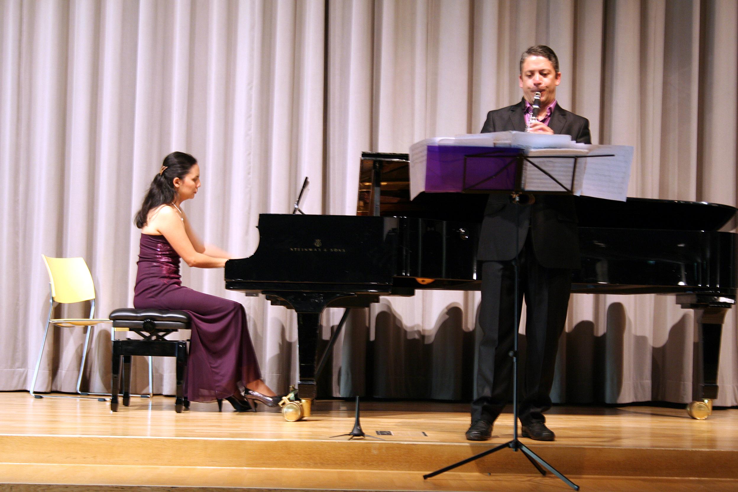 Konzert_Duo_Klarinette-Klavier2