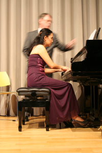 Konzert_Duo_Klarinette-Klavier5