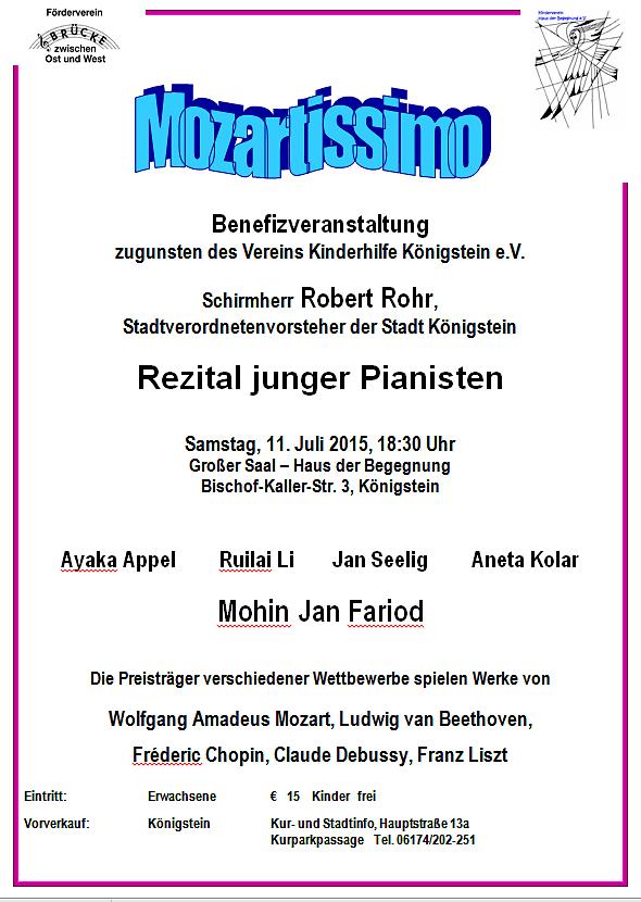 Mozartissimo_07-15