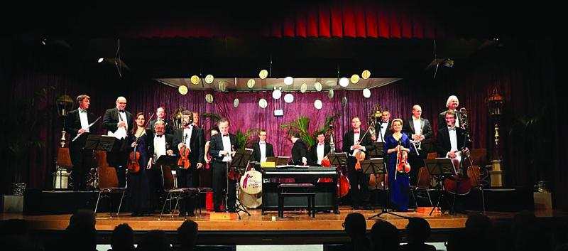 J-S-Kurpfalz-Orchester_klein